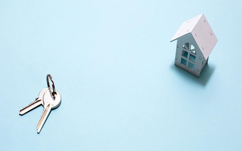 פינוי דייר בדמי מפתח